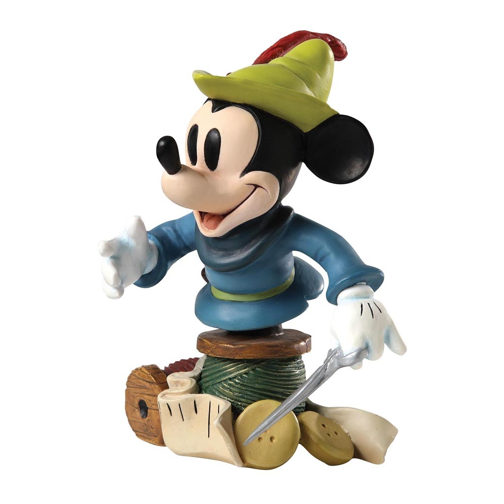 grand-jester-brave-little-taylor-busto-toyslife-icon