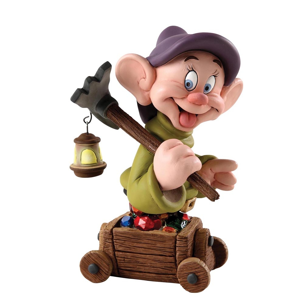 grand-jester-dopey-busto-toyslife-icon