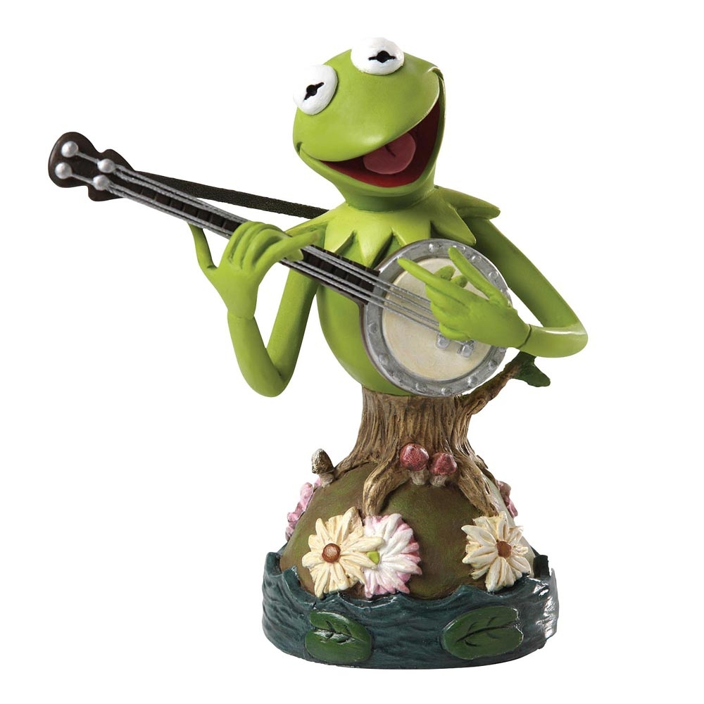 grand-jester-kermit-busto-toyslife