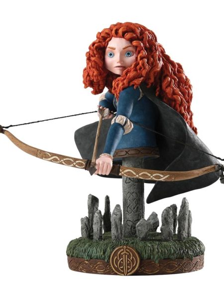 grand-jester-merida-busto-toyslife
