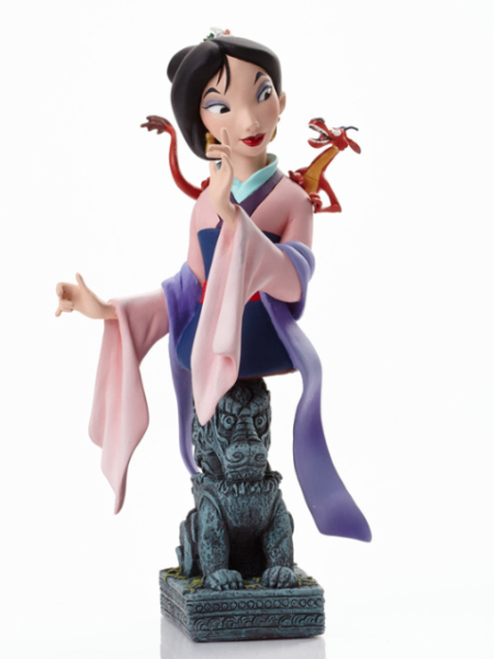 grand-jester-mulan-&-mushu-toyslife-icon