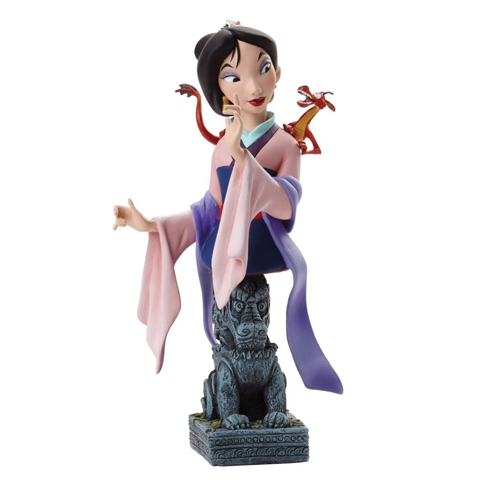 grand-jester-mulan-&-mushu-toyslife