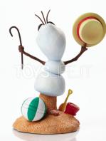 grand-jester-olaf-toyslife-002