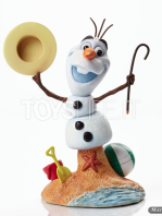 grand-jester-olaf-toyslife-icon
