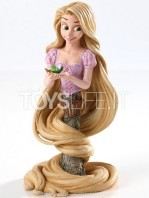 grand-jester-rapunzel-busto-toyslife-icon