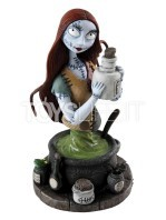 grand-jester-sally-busto-toyslife-icon