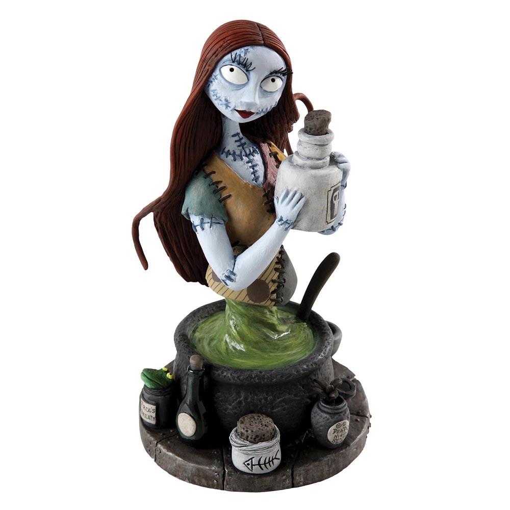 grand-jester-sally-busto-toyslife-icon