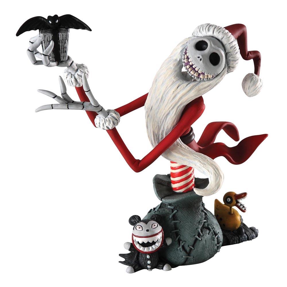grand-jester-santa-jack-toyslife