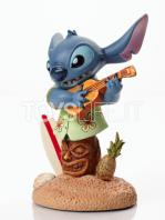 grand-jester-stitch-toyslife-001