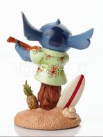 grand-jester-stitch-toyslife-002