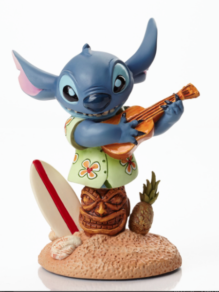 grand-jester-stitch-toyslife-icon