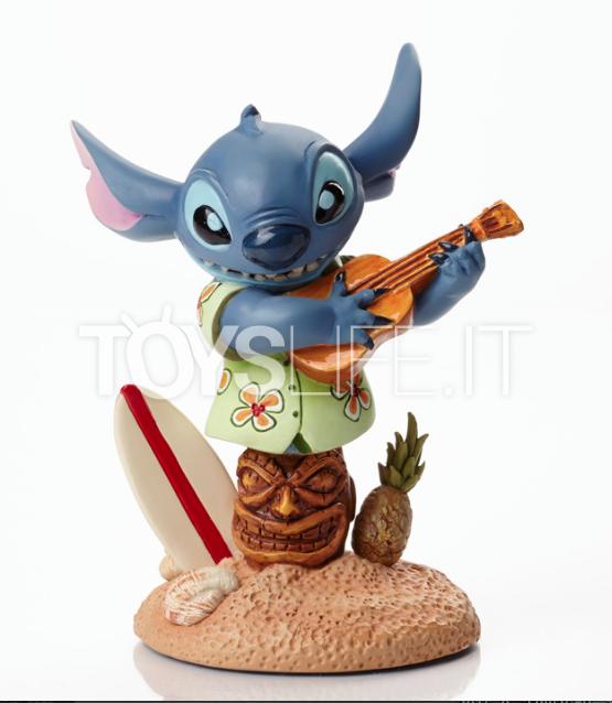 grand-jester-stitch-toyslife-icon