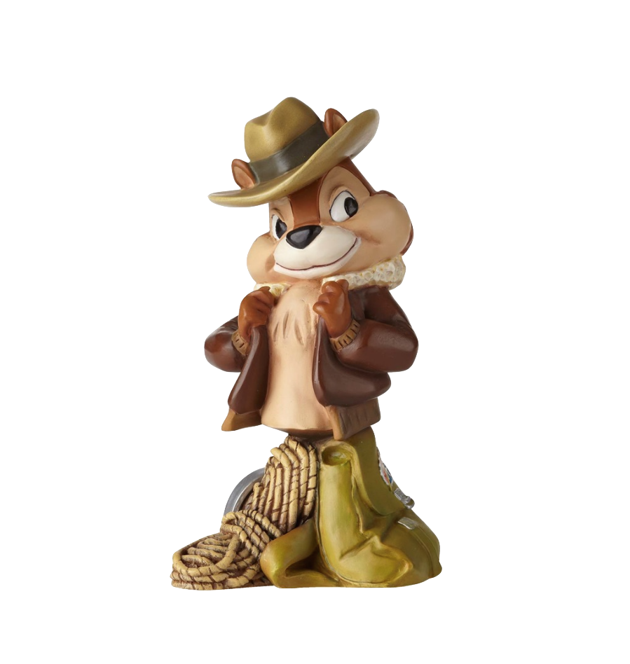 grand-jester-studios-chip-and-dale-rescue-rangers-chip-bust-toyslife