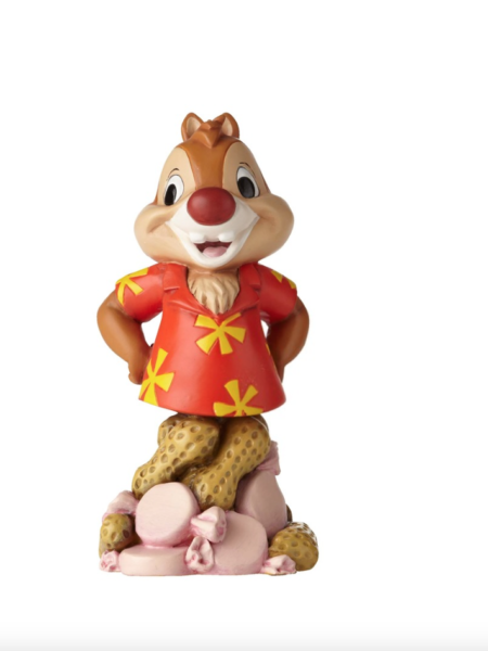 grand-jester-studios-chip-and-dale-rescue-rangers-dale-bust-toyslife-icon