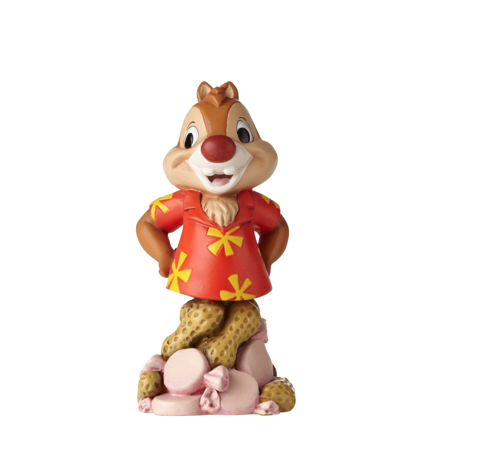 grand-jester-studios-chip-and-dale-rescue-rangers-dale-bust-toyslife