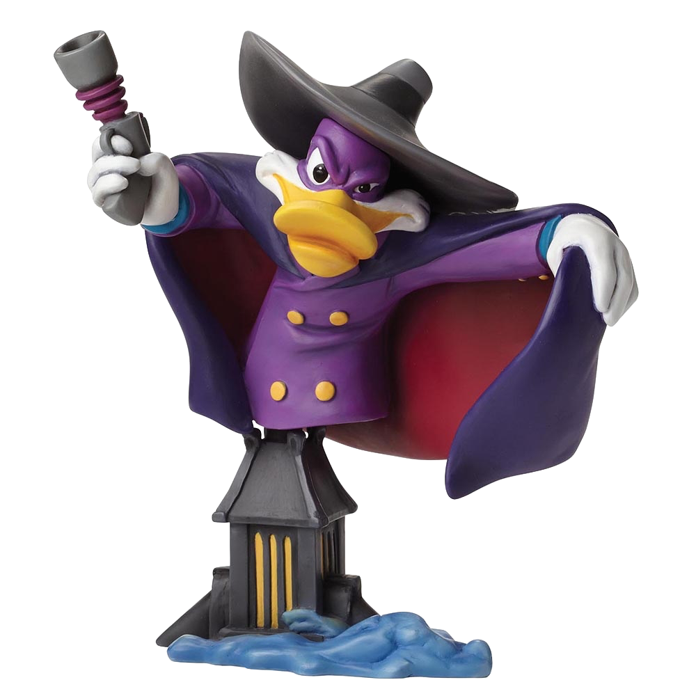 grand-jester-studios-darkwing-duck-bust-toyslife
