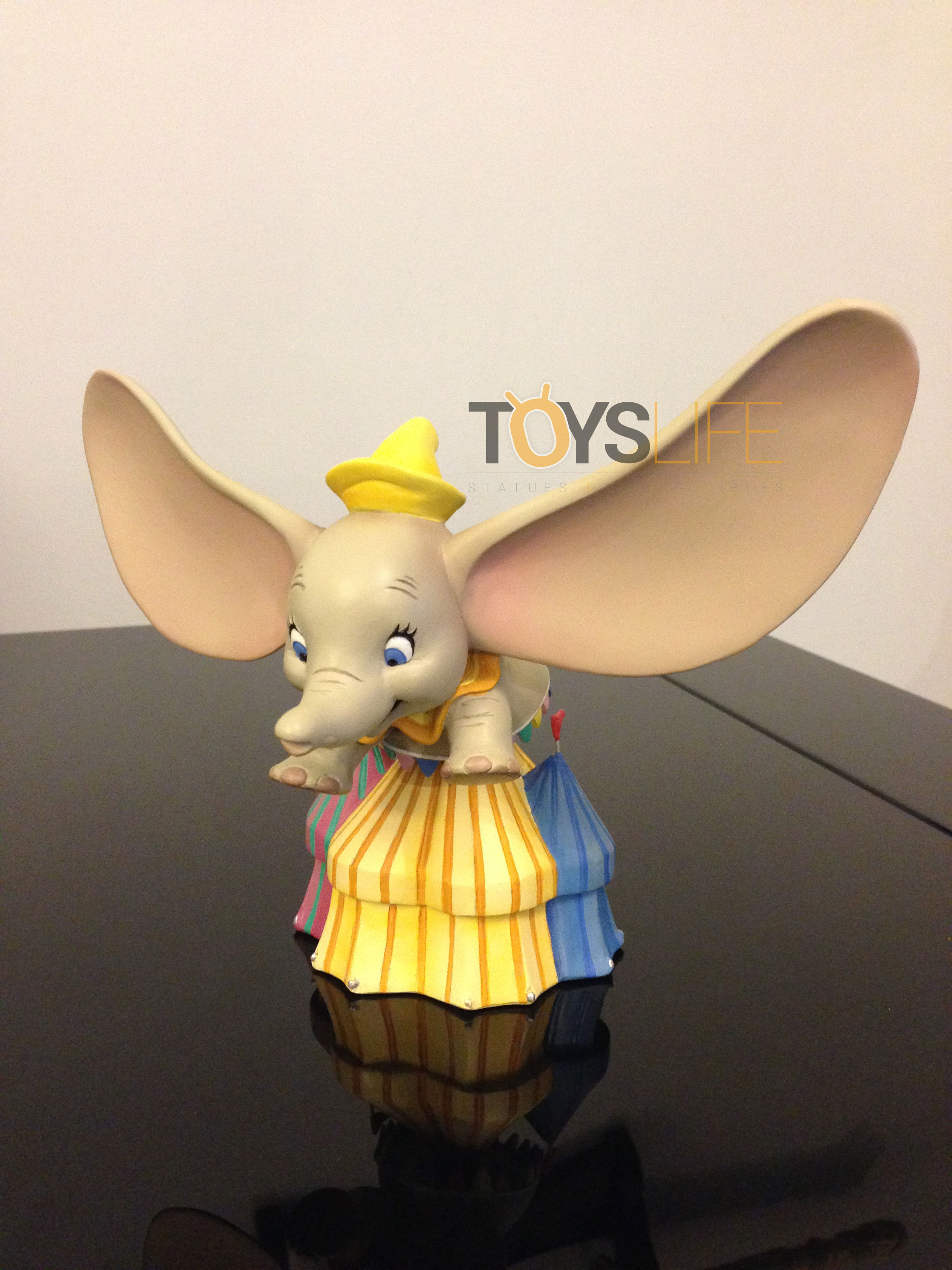 grand-jester-studios-dumbo-bust-toyslife-review-01