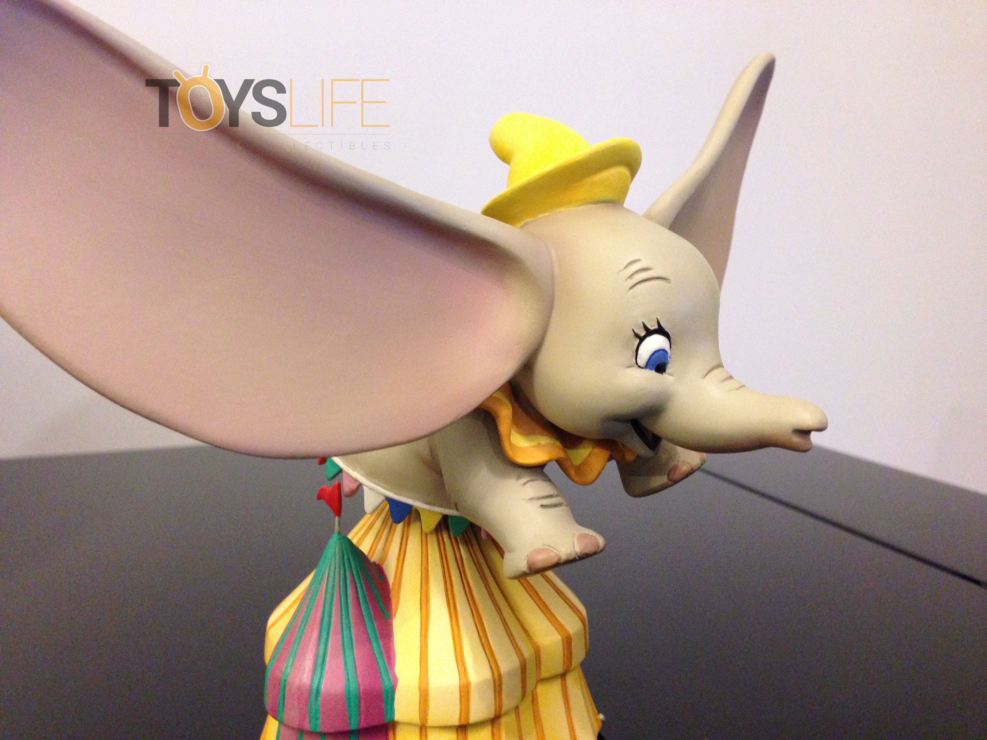 grand-jester-studios-dumbo-bust-toyslife-review-03