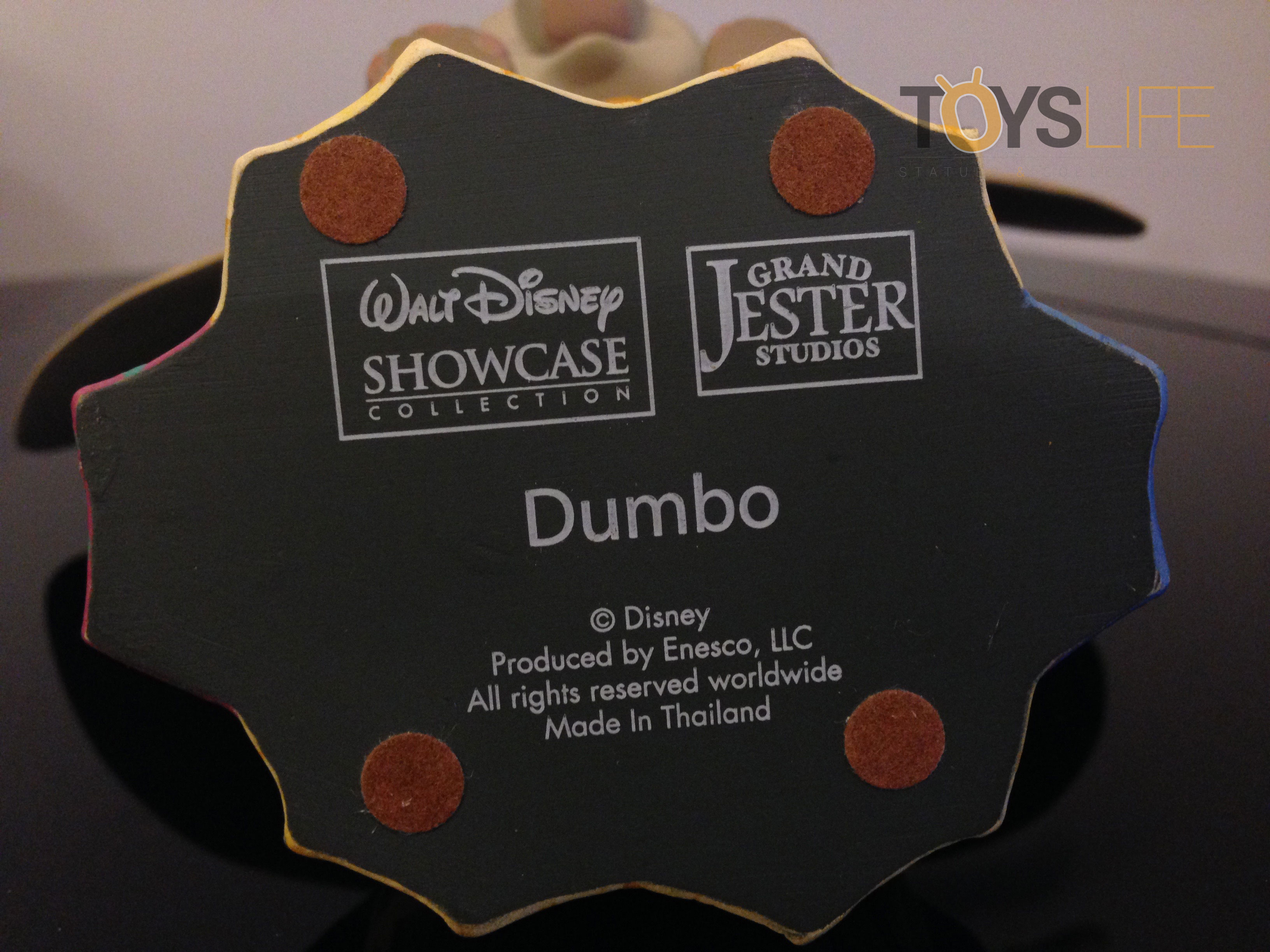 grand-jester-studios-dumbo-bust-toyslife-review-06