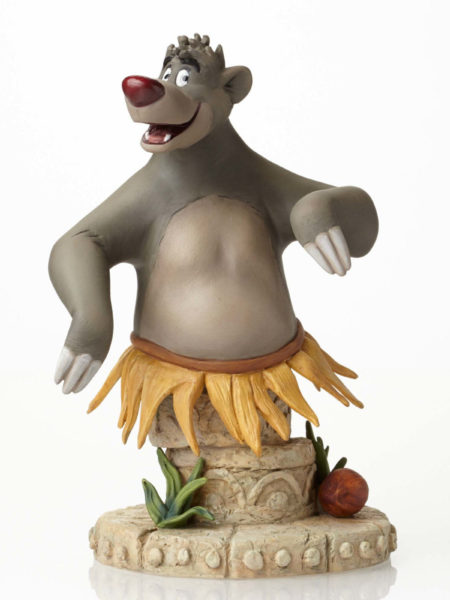 grand-jester-studios-jungle-book-baloo-bust-toyslife-icon