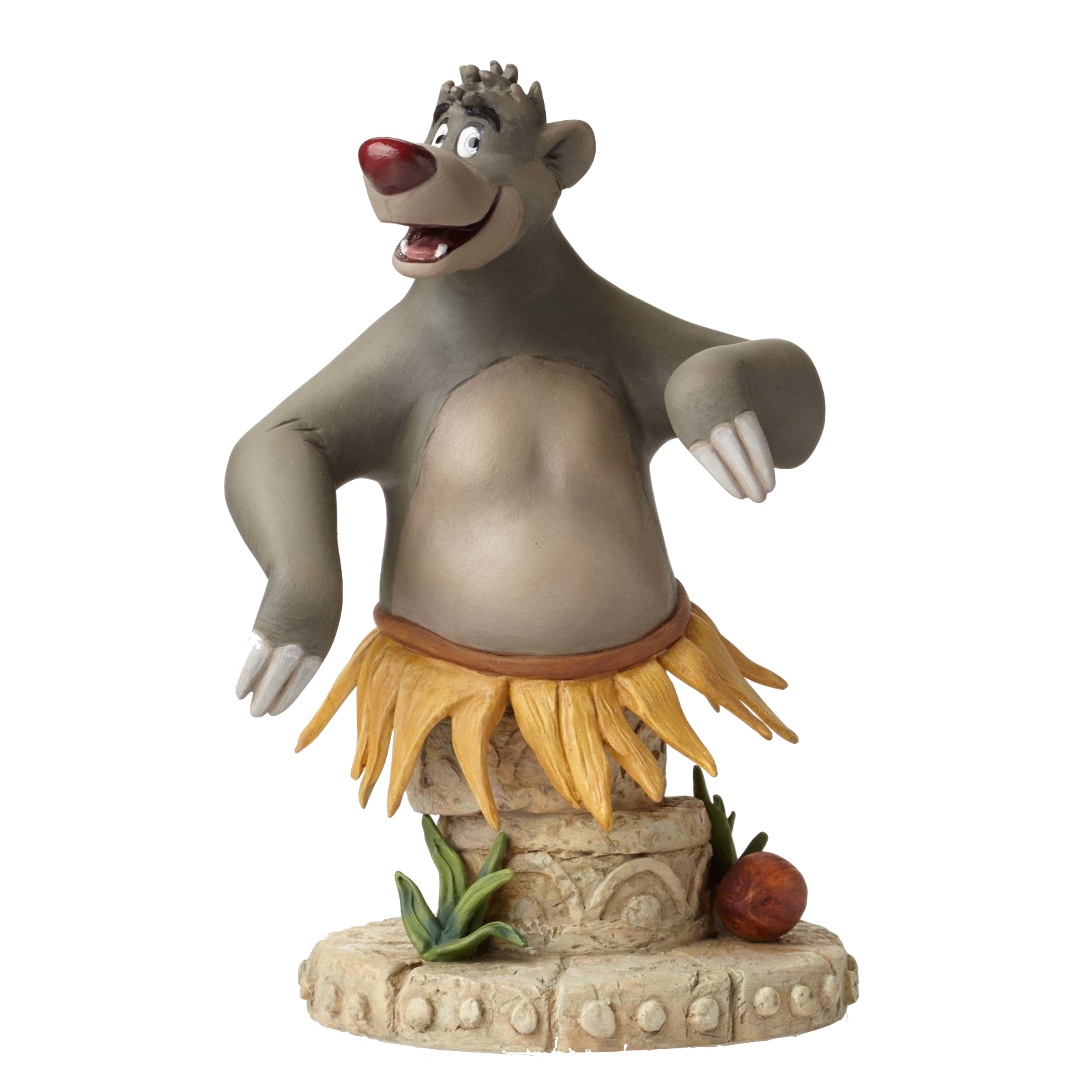 grand-jester-studios-jungle-book-baloo-bust-toyslife