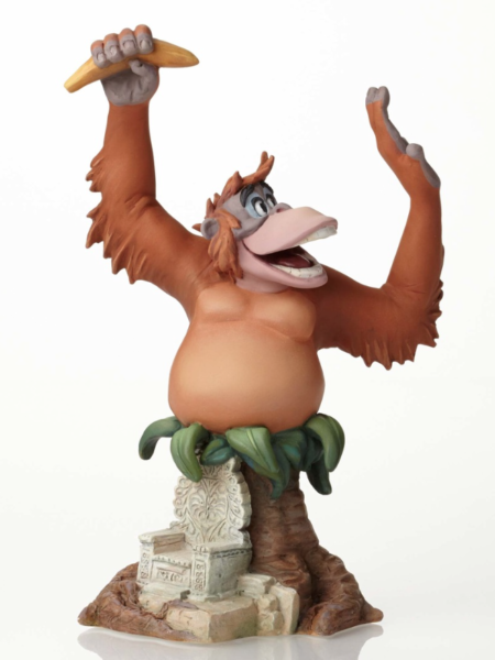 grand-jester-studios-jungle-book-king-louie-bust-toyslife-icon