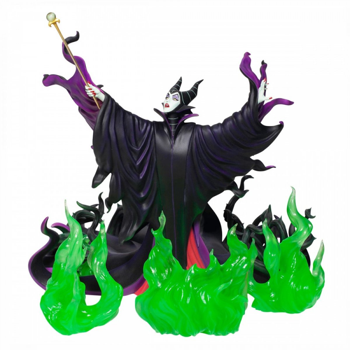 grand-jester-studios-maleficent-statue-toyslife-01