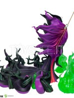 grand-jester-studios-maleficent-statue-toyslife-03
