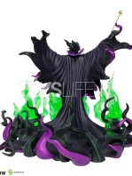 grand-jester-studios-maleficent-statue-toyslife-04