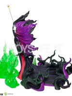 grand-jester-studios-maleficent-statue-toyslife-05