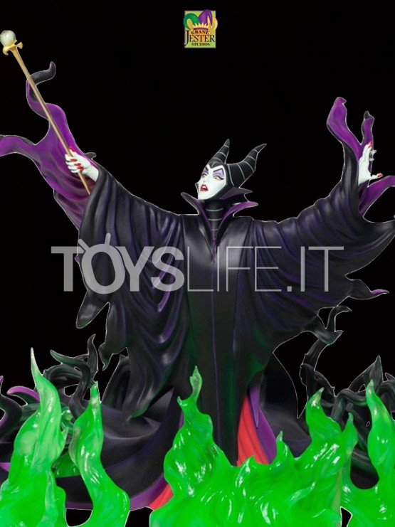 grand-jester-studios-maleficent-statue-toyslife-icon
