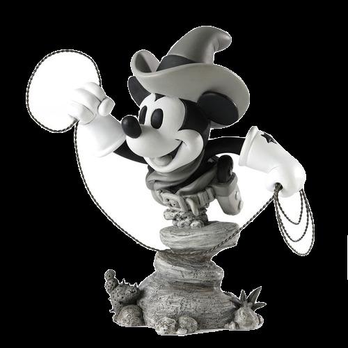 grand-jester-studios-mickey-cowboy-toyslife