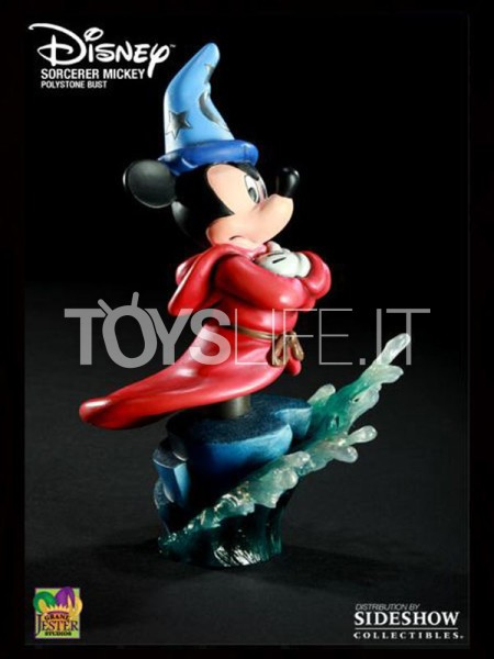 grand-jester-studios-mickey-sorcerer-toyslife-icon