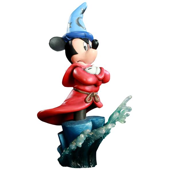 grand-jester-studios-mickey-sorcerer-toyslife