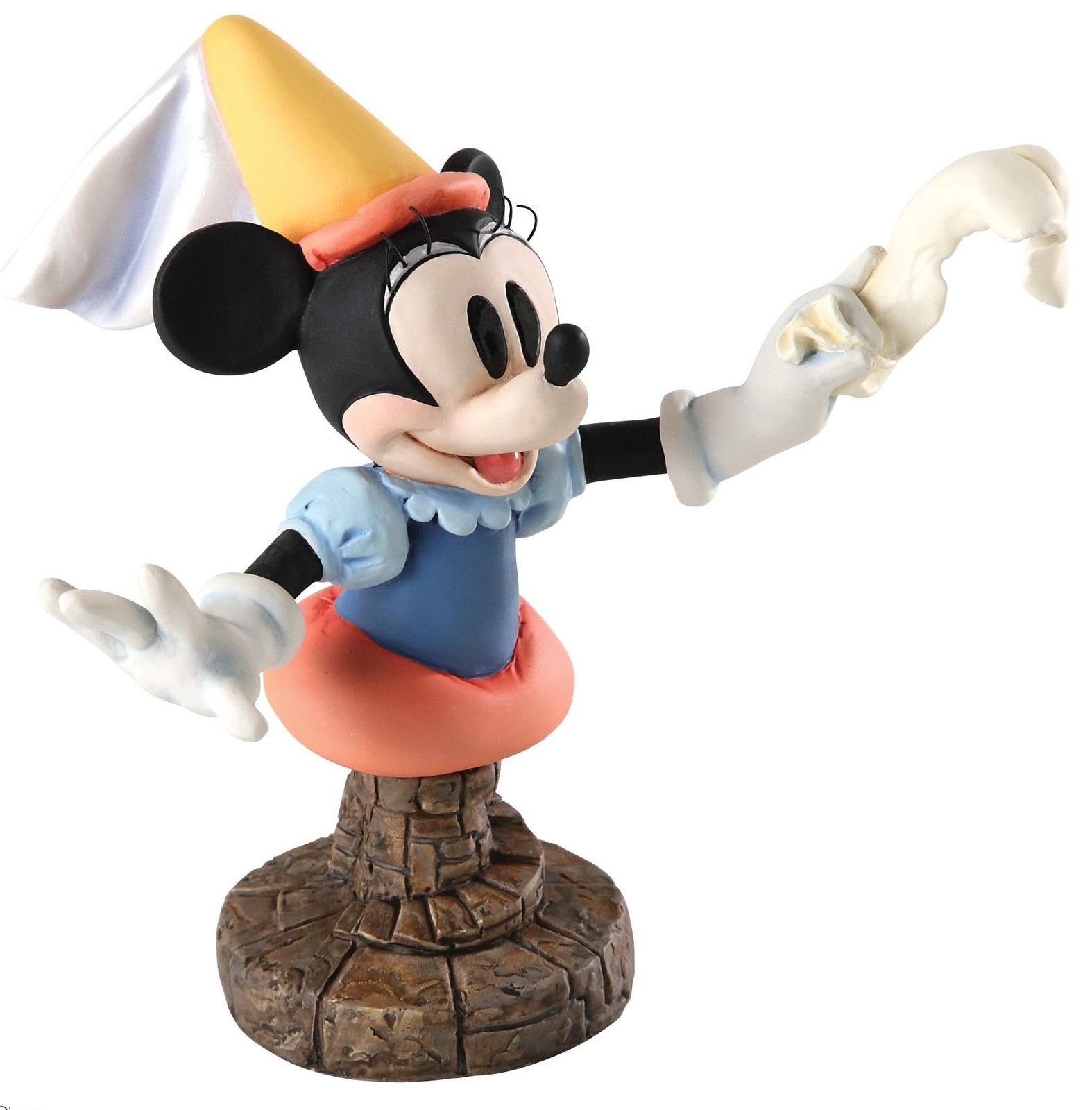 grand-jester-studios-minnie-toyslife