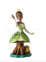 grand-jester-studios-the-princess-and-the-frog-tiana-bust-toyslife-icon