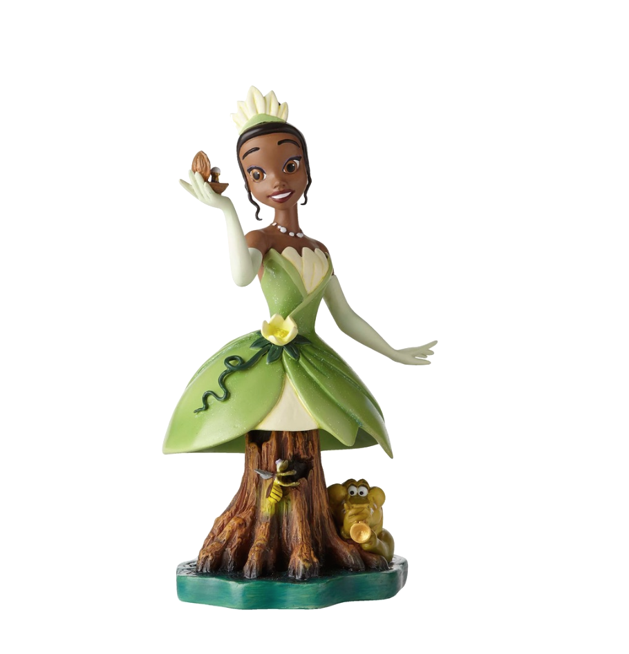 grand-jester-studios-the-princess-and-the-frog-tiana-bust-toyslife
