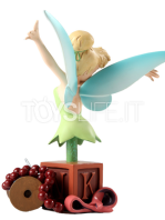 grand-jester-tinkerbell-busto-toyslife-001