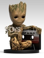 guardians-of-the-galaxy-2-baby-groot-bank-coin-salvadanaio-toyslife-01