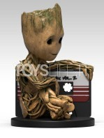 guardians-of-the-galaxy-2-baby-groot-bank-coin-salvadanaio-toyslife-02