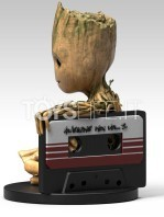 guardians-of-the-galaxy-2-baby-groot-bank-coin-salvadanaio-toyslife-04