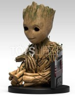 guardians-of-the-galaxy-2-baby-groot-bank-coin-salvadanaio-toyslife-05