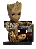 guardians-of-the-galaxy-2-baby-groot-bank-coin-salvadanaio-toyslife