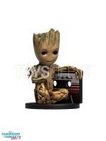 guardians-of-the-galaxy-2-baby-groot-bank-coin-salvadanaio-toyslife-icon