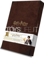 harry-potter-paying-card-limited-collector-set-toyslife-03