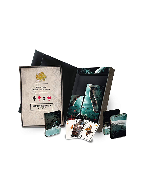 harry-potter-paying-card-limited-collector-set-toyslife-icon