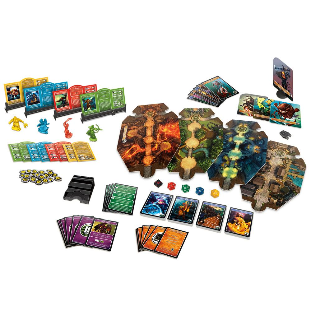 hasbro-dungeons-and-dragons-adventure-begins-boardgame-toyslife