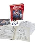 hasbro-dungeons-&-dragons-starter-set-toyslife-01