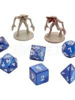 hasbro-dungeons-&-dragons-starter-set-toyslife-04