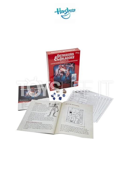 hasbro-dungeons-&-dragons-starter-set-toyslife-icon